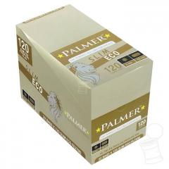 CX. FILTRO PARA CIGARRO PALMER 6 MM ORIGINAL