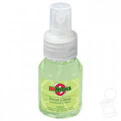 ODORIZADOR NOMAROFA SWEET CITRUS 60 ML