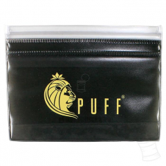 PUFF BAG ZIP 2.0