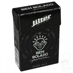 FILTRO BEM BOLADO JILTER