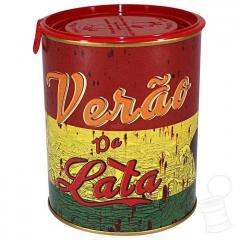 LATA VERÃO DA LATA GRANDE REGGAE