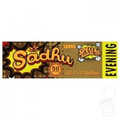 SEDA SADHU 1 1/4 NIGHT 78X44