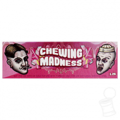 SEDA LION ROLLING CIRCUS 1 1/4 CHEWING MADNESS