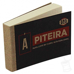 TIPS A PITEIRA EXTRA LONGA