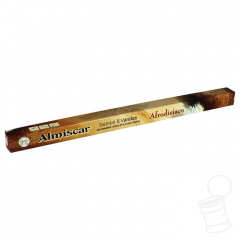 INCENSO FLUTE ALMISCAR