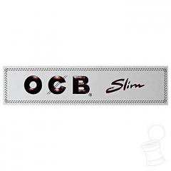 SEDA OCB KING SIZE WHITE