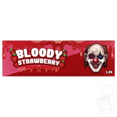 SEDA LION ROLLING CIRCUS 1 1/4 BLOODY STRAWBERRY