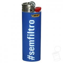 ISQUEIRO BIC MAXI #SEMFILTRO