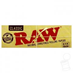 SEDA RAW 1 1/4 CLASSIC 300