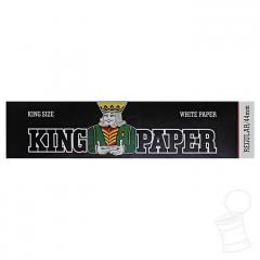 SEDA KING PAPER KING SIZE