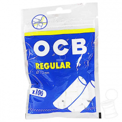 FILTRO OCB REGULAR
