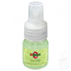 ODORIZADOR NOMAROFA SWEET CITRUS 30 ML