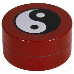 DICHAVADOR 1 FASE SIMA YING-YANG
