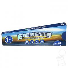 CONES ELEMENTS  1 1/4 6 UN
