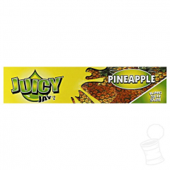 SEDA JUICY KING SIZE PINEAPPLE