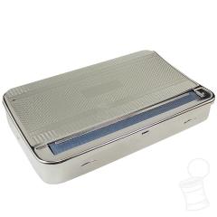 BOLADOR AUTOMATIC BOX 110 MM CLASSIC