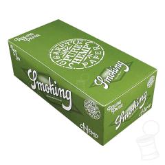 CX. SEDA SMOKING SMALL HEMP