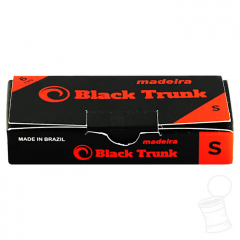 TIPS DE MADEIRA BLACK TRUNK - S