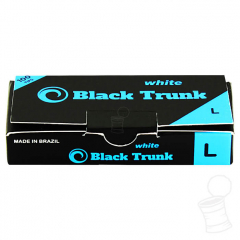 TIPS BLACK TRUNK - L