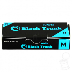 TIPS BLACK TRUNK - M