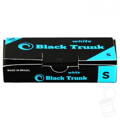TIPS BLACK TRUNK - S