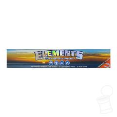 SEDA ELEMENTS 12 INCH