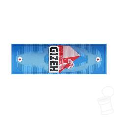 SEDA GIZEH No 8 BLUE