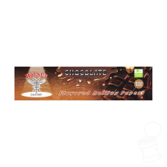 SEDA HORNET CHOCOLATE KING SIZE