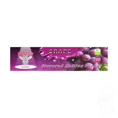 SEDA HORNET GRAPE KING SIZE