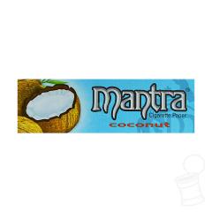 SEDA MANTRA COCONUTSEDA MANTRA COCONUT