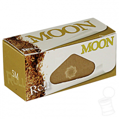 SEDA MOON ROLLS BROWN