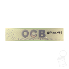 SEDA OCB KING SIZE X-PERT SLIM FIT