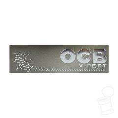 SEDA OCB 1 1/4 X-PERT