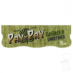 SEDA PAY-PAY 70 MM GOGREEN