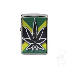 PIPE LIGHTER JAMAICA