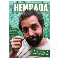 REVISTA HEMPADA #05