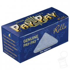 SEDA PAY-PAY ROLLS CLASSIC