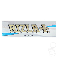 SEDA RIZLA SINGLE MICRON