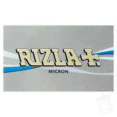 SEDA RIZLA DOUBLE SINGLE MICRON