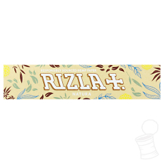 SEDA RIZLA KING SIZE NATURE