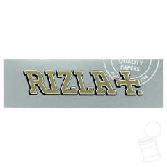 SEDA RIZLA SINGLE SILVER