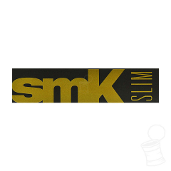 SEDA SMOKING KING SIZE SMK