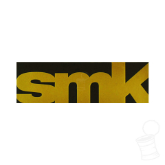 SEDA SMOKING MEDIUM SMK