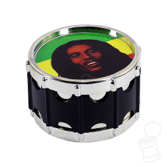 DESTRINCHADOR DRUM BOB FACE