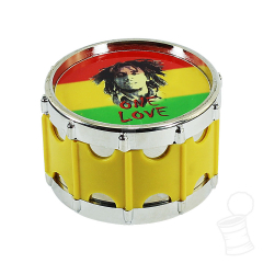 DEBULHADOR DRUM ONE LOVE